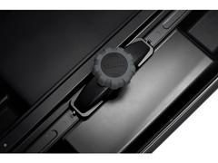Bagageiro de Teto Thule 6299B Motion XT XXL Black Glossy 610 Litros - 2