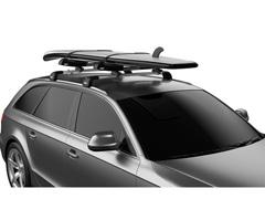 Suporte de Teto Thule SUP Taxi XT 810XT para 2 Pranchas de Stand Up - 3