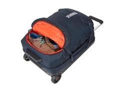 Mala de Viagem Thule Subterra Luggage Mineral 56 Litros - 3
