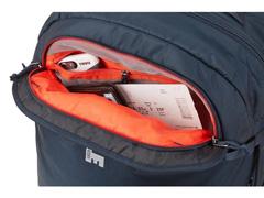 Mala de Viagem Thule Subterra Luggage Mineral 56 Litros - 4