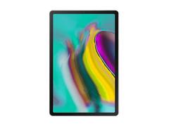 """Tablet Samsung Galaxy Tab S5e 64GB Octa 2.0GHz WiFi 4G Tela 10,5""""Prata - 2"""