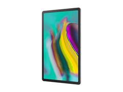 """Tablet Samsung Galaxy Tab S5e 64GB Octa 2.0GHz WiFi 4G Tela 10,5""""Prata - 7"""