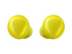 Samsung Galaxy Buds Fone de Ouvido Wireless Amarelo