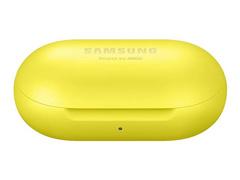Samsung Galaxy Buds Fone de Ouvido Wireless Amarelo - 6