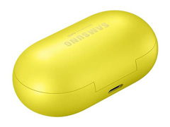 Samsung Galaxy Buds Fone de Ouvido Wireless Amarelo - 7