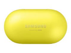 Samsung Galaxy Buds Fone de Ouvido Wireless Amarelo - 8