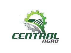 Agricultura de Precisão - Central Agro - 0