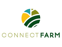 Connect Farm - Consultoria - 0