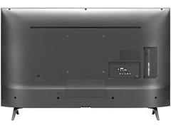 "Smart TV LED 43"" LG Full HD ThinQ AI TV HDR webOS 4.5 Wi-Fi 3HDMI 2USB - 6"