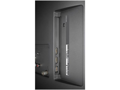 "Smart TV LED 43"" LG Full HD ThinQ AI TV HDR webOS 4.5 Wi-Fi 3HDMI 2USB - 8"