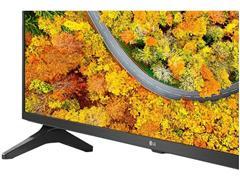 """Smart TV LED 55"""" LG UHD 4K ThinQ AI TV HDR Ativo webOS 4.5 2HDMI 1USB - 4"""
