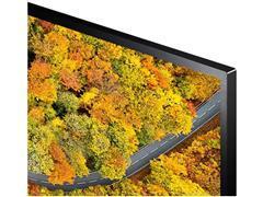 """Smart TV LED 55"""" LG UHD 4K ThinQ AI TV HDR Ativo webOS 4.5 2HDMI 1USB - 5"""