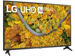"""Smart TV LED 65"""" LG UHD 4K ThinQ AI TV HDR Ativo webOS 4.5 2HDMI 1USB - 3"""