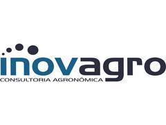 Consultoria Agronômica - Inovagro