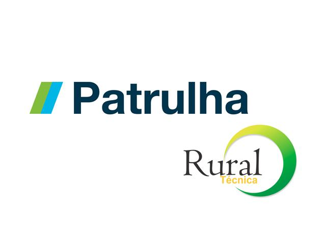 Patrulha - Rural Técnica