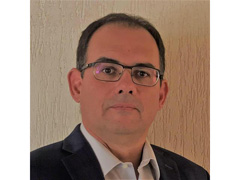 Treinamento e palestras Agronegócio - Aguirre
