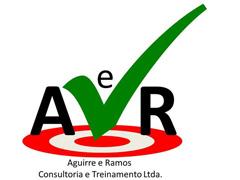 Consultoria Agronômica - Aguirre