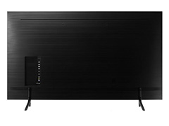 "Smart TV LED 55"" Samsung Ultra HD 4K HDR c/Conv.TV Digital 3 HDMI 2USB - 6"