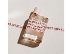 Perfume Burberry Her Feminino Eau de Parfum 100ml - 2