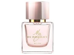 Perfume My Burberry Blush Feminino Eau de Parfum 30ml