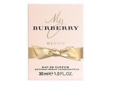 Perfume My Burberry Blush Feminino Eau de Parfum 30ml - 2
