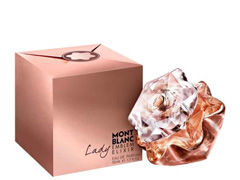 Perfume Montblanc Lady Emblem Elixir Feminino Eau de Parfum 50ml - 1