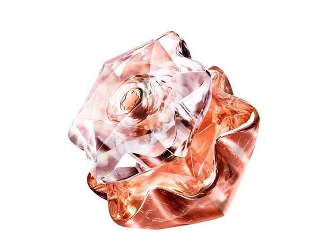 Perfume Montblanc Lady Emblem Elixir Feminino Eau de Parfum 50ml