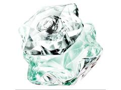 Perfume Montblanc Lady Emblem L'eau Feminino Eau de Toilette 30ml