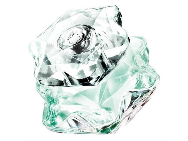 Perfume Montblanc Lady Emblem L'eau Feminino Eau de Toilette 50ml