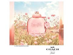 Perfume Coach Floral Feminino Eau de Parfum 30ml - 3