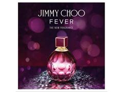 Perfume Jimmy Choo Fever Feminino Eau de Parfum 40ml - 3