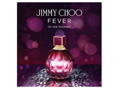 Perfume Jimmy Choo Fever Feminino Eau de Parfum 60ml - 3