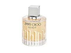 Perfume Jimmy Choo Illicit Feminino Eau de Parfum 100ml