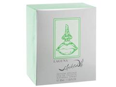Perfume Salvador Dali Laguna Feminino Eau de Toilette 30ml - 2