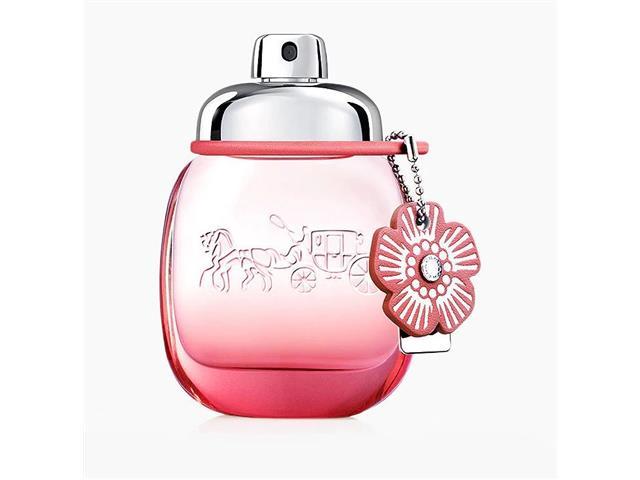Perfume Coach Floral Blush Feminino Eau de Parfum 30ml