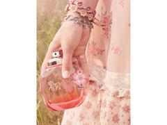Perfume Coach Floral Blush Feminino Eau de Parfum 50ml - 2