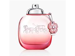 Perfume Coach Floral Blush Feminino Eau de Parfum 50ml
