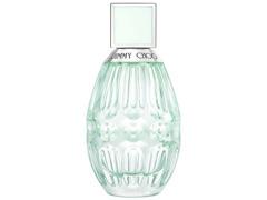 Perfume Jimmy Choo Flora Feminino Eau de Toilette 40ml