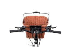 Bicicleta Track Bikes Confort Week 200 Plus 21V Shimano Aro 26 - 1