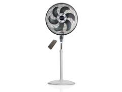 Ventilador de Coluna Mallory Air Timer TS Style  - 1