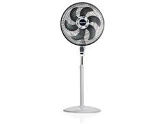 Ventilador de Coluna Mallory Air Timer TS Style  - 0