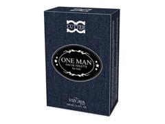 Perfume Cutter Jeans One Masculino Eau de Toilette 100ml - 2