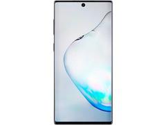"Smartphone Samsung Galaxy Note 10 4G 6.3"" 256GB 8GB 12+16+12MP Preto - 2"