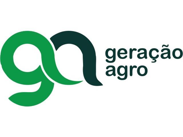 Consultoria em Gestão do Plantio - Geração Agro