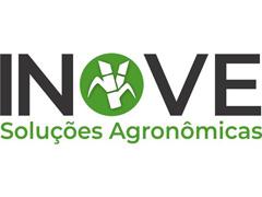 Consultoria Agronômica – Inove