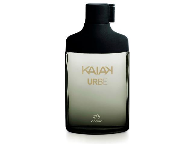 Perfume/Desodorante Colônia Natura Kaiak Urbe Masc 100 ml
