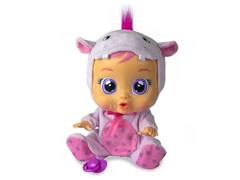 Boneca Cry Babies Multikids Hopie - 0