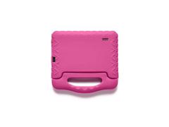 "Tablet Kid Pad Lite 8GB Multilaser NB303 Rosa 7"" - 2"