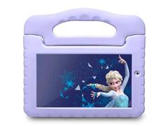 "Tablet Disney Frozen Plus Multilaser NB315 Wi Fi Tela 16GB 7"" - 1"