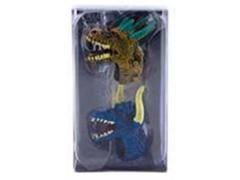 Dragon Rin Multikids BR1077 Sortido - 3